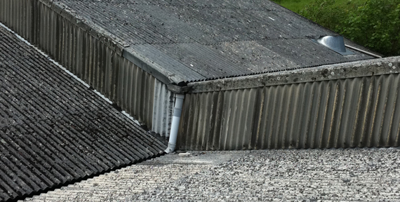 Industrial Overclad, Overcladding, Overcladding Solutions